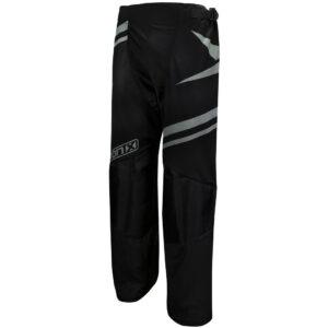 TronX Venom Junior Inline Hockey Pants