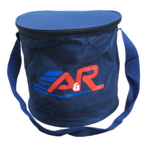 Stick/Puck Bags