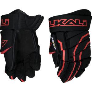 Alkali RPD Quantum Junior Hockey Gloves
