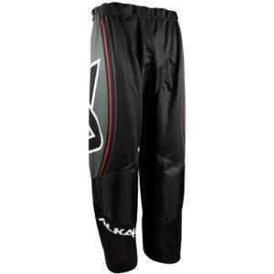 Alkali Revel 2 Junior Inline Hockey Pants