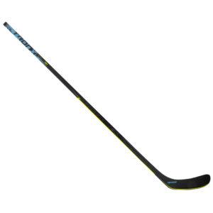 TronX Stryker Sr Hockey Stick