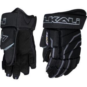 Alkali RPD Visium Gloves