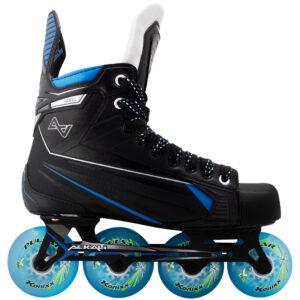Alkali Revel 3 Inline Skates