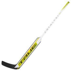 True Catalyst 9X Goalie Stick