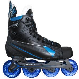 Alkali Revel 5 Skates
