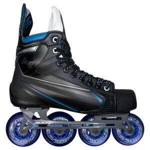 Alkali Revel 4 Inline Skate