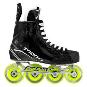 TronX E10.0 Inline Skate