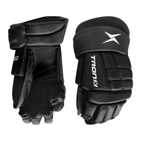 TronX E10.0 Gloves