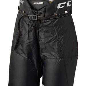 CCM Tacks 9550 Ice Hockey Pants