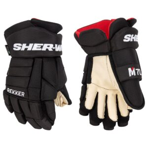 Sher-wood M70 Gloves
