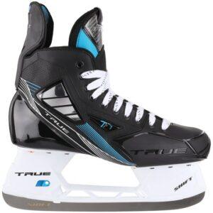 True TF7 Ice Skate